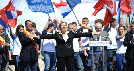 01D300FA05984550-c1-photo-ils-ont-vote-front-national