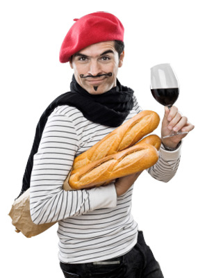 ts_cliche_frenchman