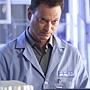 CSI: NY, 8.01 Indelible