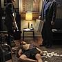 CSI: NY, 8.02 Keep It Real