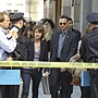 CSI: NY, 9.05 Misconceptions