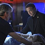 CSI: NY, 9.06 The Lady in the Lake