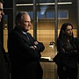 CSI: NY, 9.09 Blood Out