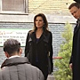 CSI: NY, 9.10 The Real McCoy