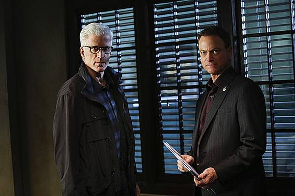CSI: NY, 9.15 Seth And Apep
