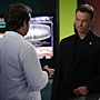 CSI: NY, 9.16 Blood Actually