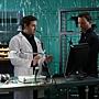 CSI: NY, 9.16 Blood Actually