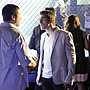 CSI: Miami, 9.19 Caged