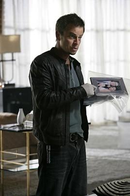 CSI: NY 5.16 promo