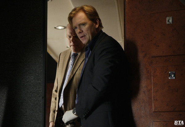 CSI: Miami, 8.04 In Plane Sight
