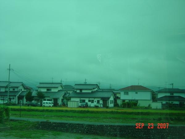 前往小淵澤