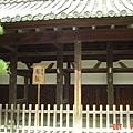 清水寺 4