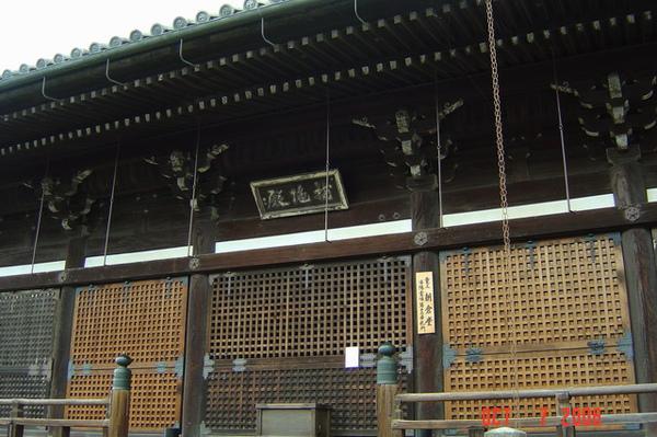 清水寺 12