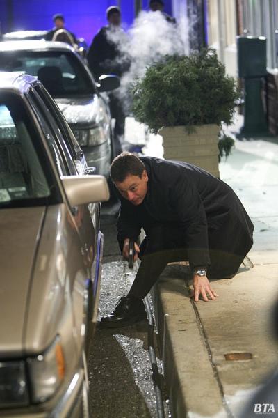 CSI: NY, 6.16 Uncertainty Rules