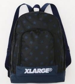 XLARGE2010_SS2.jpg