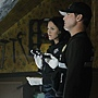 CSI: 11.22 In a Dark, Dark House