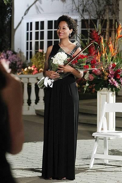 CSI: 11.20 Father Of The Bride