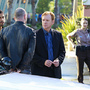 CSI: Miami, 9.05 Reality Kills