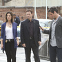 CSI: NY, 7.06 Do Not Pass Go