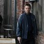 CSI: NY, 7.14 Smooth Criminal
