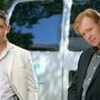 CSI: Miami, 8.06 Dude, Where's My Groom?