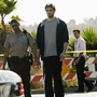 CSI: Miami, 8.08 Point of Impact