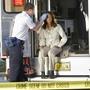 CSI: Miami, 8.10 Count Me Out