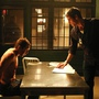CSI: NY, 6.16 Uncertainty Rules