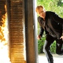 CSI: Miami, 8.20 Quick Strike