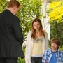 CSI: Miami, 8.22 Mommie Deadest