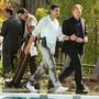 CSI: Miami, 8.24 All Fall Down