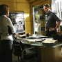 CSI: NY, 7.03 Damned If You Do