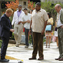CSI: Miami, 9.15 Blood Lust