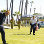 CSI: Miami, 9.18 About Face
