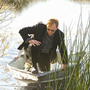 CSI: Miami, 9.16 Hunting Ground