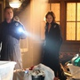 CSI, 11.05 House of Hoarders