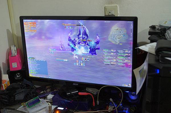 GameKeyboard_009.JPG