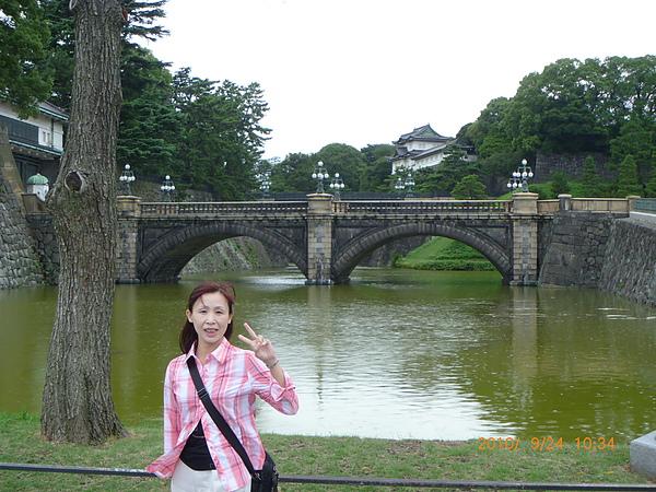 東京風景619.jpg