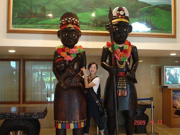 2009-09-17-19墾丁旅遊 026