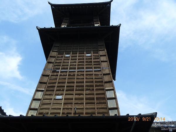 川越風景 262.jpg