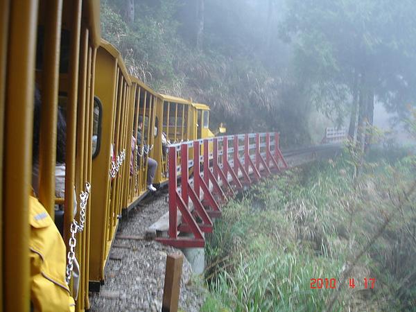 2010年4月17-18日新竹原燒+宜蘭太平山旅行 044