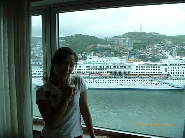 20110624-25基隆台北旅行P1020520.JPG