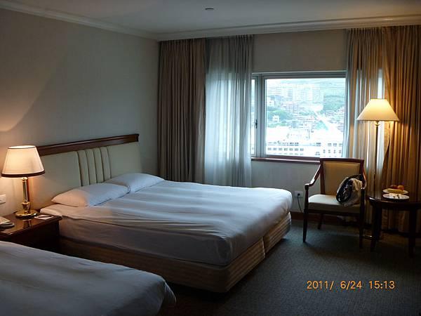 20110624-25基隆台北旅行P1020522.JPG