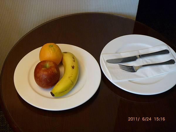 20110624-25基隆台北旅行P1020525.JPG