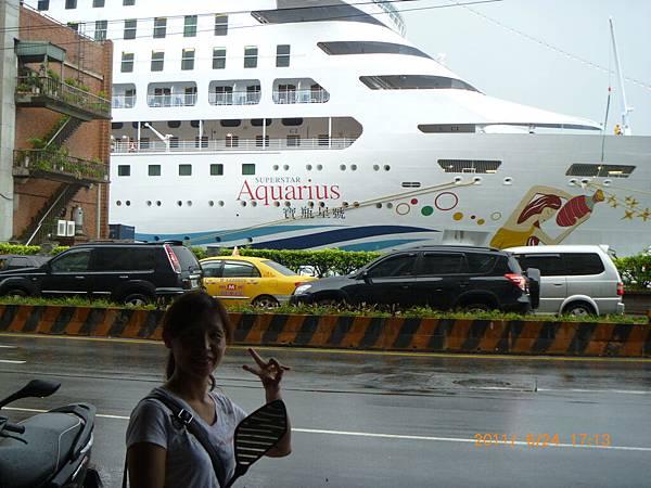 20110624-25基隆台北旅行P1020528.JPG