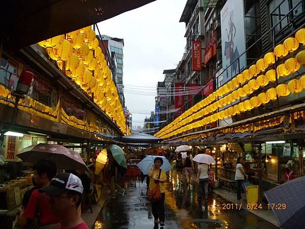 20110624-25基隆台北旅行P1020530.JPG
