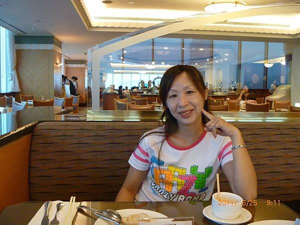 20110624-25基隆台北旅行P1020548.JPG