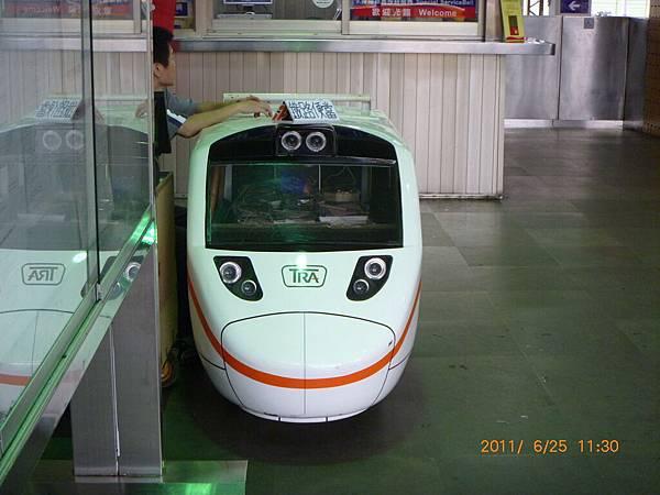 20110624-25基隆台北旅行P1020551.JPG