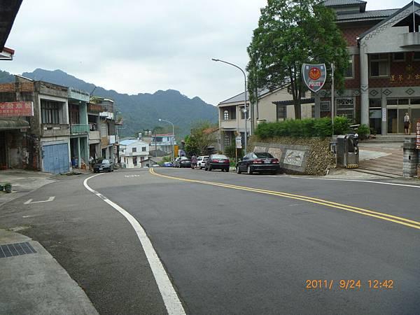 南庄護魚步道旅行P1030068.JPG