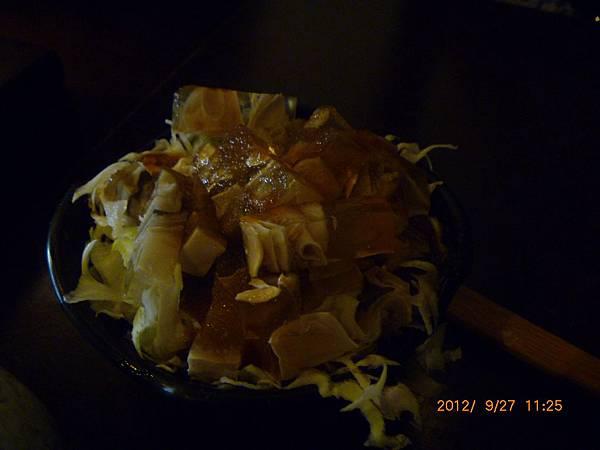 新竹築地鮮魚P1060386